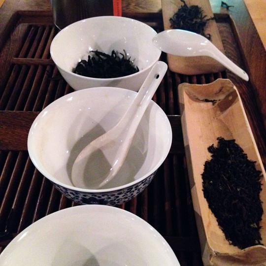 заваривание 1 tea cheaf  Чайный Повар                        1 tea cheaf