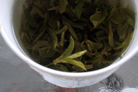 элит-зел  Элитный чай