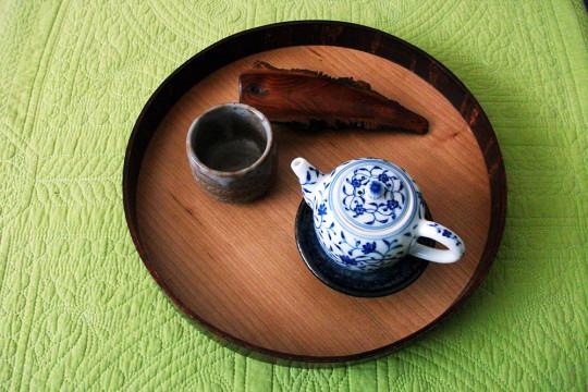 эл-т  Элитный чай