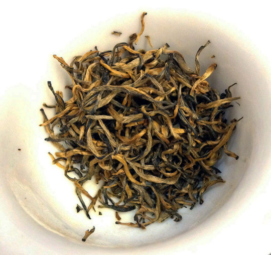 red tea 2  Красные чаи red tea 2